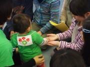 阪神間で活動する「赤ちゃん先生」募集 命の尊さや子育ての「リアル」伝える
