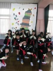 尼崎で5市立幼稚園が廃園に 園長ら、卒園生へのメッセージも