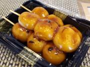尼崎の飲食店で「八丁味噌リレー」 「100周年つながり」尼崎市と愛知・岡崎市コラボ