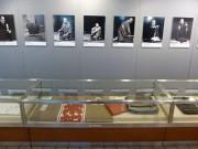 尼崎で桂米朝さん企画展 ピッコロ寄席38年を振り返る