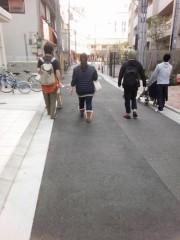 尼崎でオープンデータ地図作りイベント 住民目線で作る「みんなの地図」