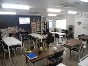 尼崎の国際交流シェアハウスが6周年 国内外から入居者募集