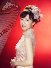 尼崎で中国古筝奏者ウー・ファンさんコンサート 「小空間でアットホームな演奏を」