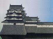 尼崎で歴史講座「尼崎城を知る」 天守の秘密を紹介