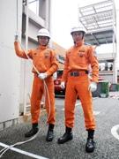 尼崎の救助隊チームが全国大会で入賞 「ロープ応用登はん」部門で