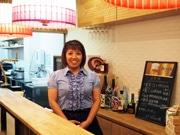 尼崎・阪急塚口駅近くに「米と天ぷら 悠々」 うどん職人こだわりの天ぷら