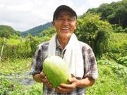 尼崎で「オーガニックフェスタ」今年も 農家と消費者が出会う場に