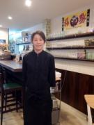 尼崎・立花に「ごぶごぶキッチン」 昼はプレートランチ、夜は料理居酒屋
