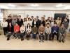 尼崎市長期実践型インターンシップ報告会 「チームあまがさき」構想も