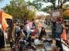 尼崎・西武庫公園で「ハーベストフリーマーケット」 10年目に突入、地域の名物へ