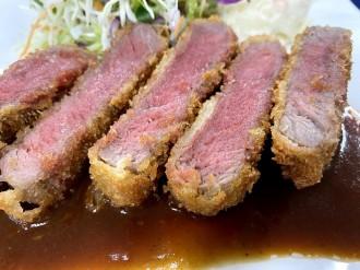 ホテルヴィスキオ尼崎のレストランが平日営業再開 新メニュー続々