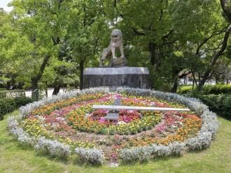 尼崎・橘公園で「たちばなマルシェ」 ハンドメード雑貨販売やワークショップなど