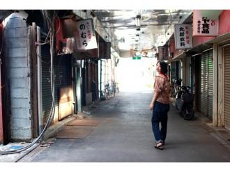 尼崎で29歳以下限定の写真コンテスト 若者目線で市の魅力発掘へ