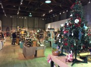 手作り作品で楽しく冬支度 旭川のギャラリーでハンドメード展、日替わりワークショップも