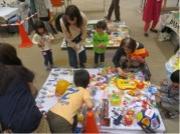 旭川で「環境フェスタ」 週末にはおもちゃの修理や交換会も
