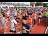 「旭川ハーフマラソン」10回記念大会開催へ 地元出身・元五輪選手ゲストに