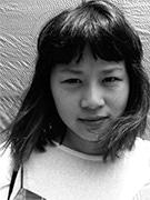 浅草で「東京レザーフェア」 革とファッションのトレンドを見て体験