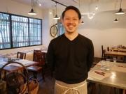 浅草のフレンチレストランがおせち料理販売 基本の「保存食」を踏まえ