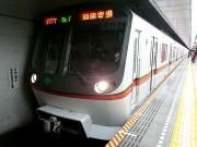 浅草エリア発着の鉄道各線が終夜運転 多様化する年越しスタイルに対応