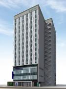 東武浅草駅前に複合ビル建設へ 銀行併設、ホテル事業計画が明らかに