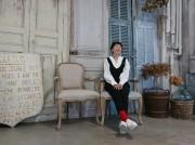 浅草で「結婚写真」体験イベント 「ナシ婚」減目指しフォトウェディング提案