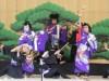 浅草で「子ども歌舞伎まつり」 台東と長浜の交流事業、活性化に期待