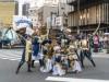 浅草の夏の風物詩「サンバカーニバル」開催へ フランスのチームがオープニング飾る