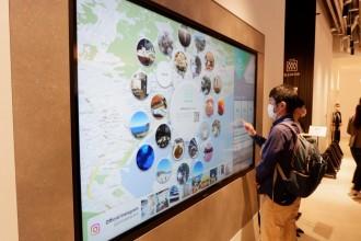 熱海駅前に「プリンス スマート イン 熱海」 ICTやAI技術導入した次世代型ホテル
