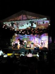 バリ島で「ウブド・ジャズフェス」 国内外からアーティスト23組が参加