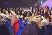 バリ経済新聞・2017年上半期PV1位は「『ミス・インドネシア』決まる グランプリはバリ島の女子高生」