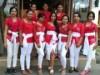 インドネシア独立72周年 バリ島も祝賀ムード一色に