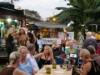 バリ島でチャリティーイベント 地元4団体を支援