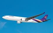 「バンコク~仙台」で国際チャーター便 タイ航空とJTB東北が共同設定