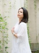 夏川りみさん、バンコクでチャリティコンサート開催へ