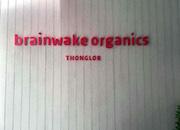 バンコク・トンローにオーガニックカフェ新店 駐在員の人気に