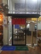 バンコクに天ぷら割烹「助六」 店主は職人歴50年のベテラン