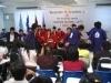 バンコクの泰日工業大学、開学1周年迎え初めての学園祭開催