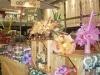 タイ王室主導39プロジェクトの展示即売会-山岳地帯で生産