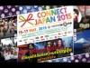 タイ国内4都市でクールジャパンイベント「CONNECT JAPAN 2015」