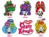 日本文化イベント「Tokyo Crazy Kawaii」 8月バンコク開催へ