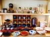 タイ・パタヤに美濃焼ショールーム併設カフェ「器グリーンティー」