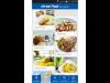 タイ国外務省傘下の「タイ財団」 屋台検索アプリ開発