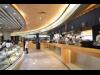 バンコク伊勢丹に「88食堂NIPPON」 日本の食ブランドが集結