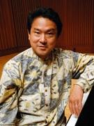 国際ソロプチミスト大津がチャリティーイベント-谷川賢作さんコンサートも