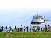 25万人で手をつなぎびわ湖を「抱きしめる」プロジェクト、参加呼び掛け
