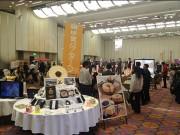 大津で「おこしやすB.A.P2013」-県内外障がい者事業所出展、ビジネス推進目指す