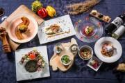 セトレマリーナびわ湖がレストランをリブランド 琵琶湖畔で滋賀の旬を提供