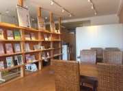守山に「まちなか保健室ほっとcafe」 地域の身近な相談窓口に