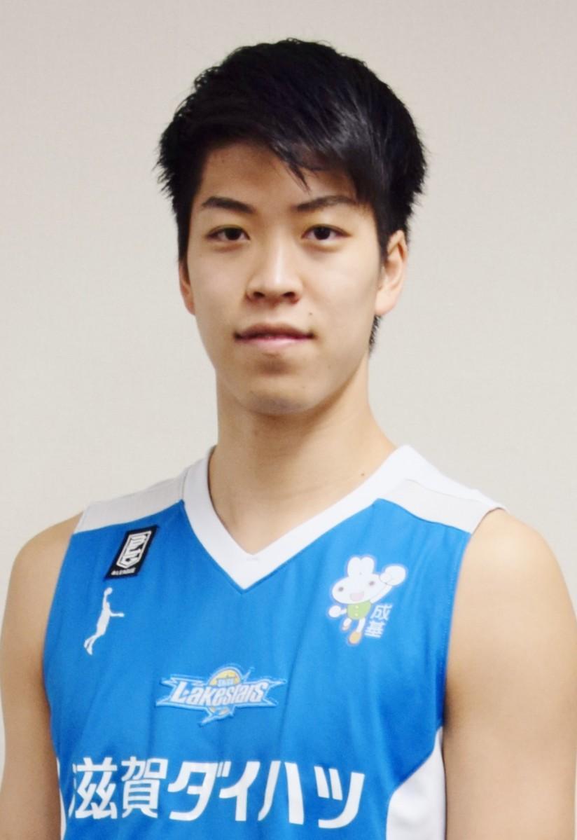 佐藤卓磨選手