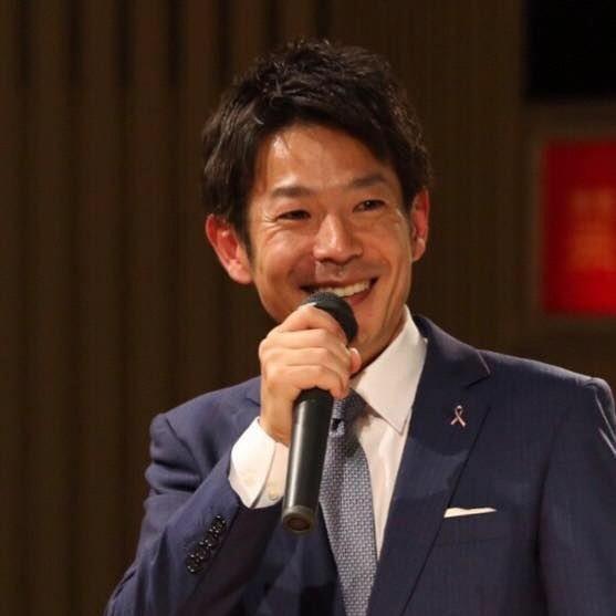 元読売テレビアナウンサーでフリーキャスターの清水健さん